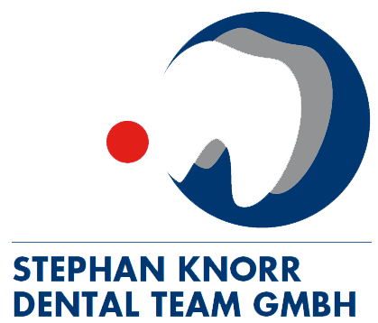 Stephan Knorr ZTM Dental Team GmbH